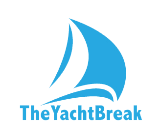 The Yacht Break is a legitimate business