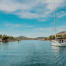 Who should try a sailing holiday - Vela Proversa in Croatia